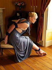 panties-free-bondage-photo-galleries-jav